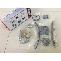 Kit Distribución Para Nissan Altima O Xtrail Motor 2.5 4 Cil