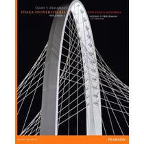 Libro: Física Universitaria Con Física Moderna, Vol. 2 - Pdf