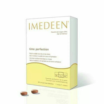 Imedeen Time Perfection 40+ C/ 120