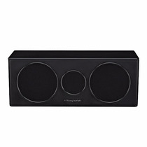 Caixa Central Home Theater Wharfedale Wh-c