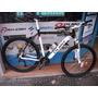 Bicicleta Olmo All Terra 27 Vel. Rod 27.5 Richard Bikes