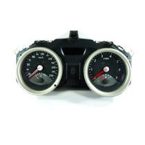 Renault Megane Manual 18 Painel Velocimetro Conta Giros Rpm