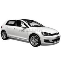 Volkswagen Golf 0km