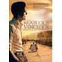Dvd Mais Que Vencedor   Gra&ccedil;a Filmes<br><strong class='ch-price reputation-tooltip-price'>R$ 27<sup>99</sup></strong>