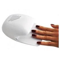 Secador De Uñas (nail Dryer)