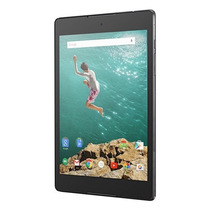 Htc Google Nexus 9 Tablet 8.9 32gb Wifi