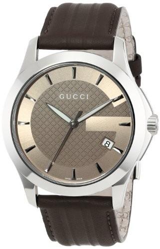 282a54881b96 Reloj Gucci Hombre Mercadolibre