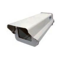 Cobertor Housing Inter/exter Aluminio /plástico Dsp