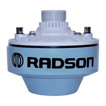 Unidad Excitadora Sin Trompeta Radson De 100 Watts