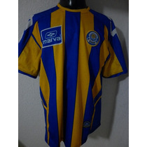 Reboceros De La Piedad Local Marval Talla Xl # 8