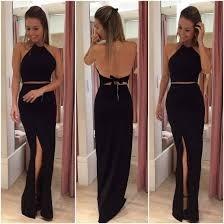 Top para vestidos de fiesta