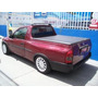 Chevrolet Corsa Pick Up, Lona Marítima Original!!!