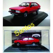 Carros Inesquecíveis Do Brasil Ed 95 Passat Gts Pointer 1984
