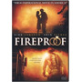 Dvd Fireproof