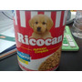 Ricocan Pate Cachorros Babycan Alimento Humedo 330 Gr