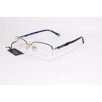 Lentes Gafas Anteojo Receta Armazòn Tiffany 4257