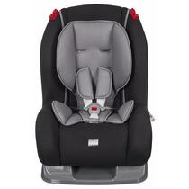 Cadeira Cadeirinha Para Auto/ Crianças 09 A 25kg Tutti Baby