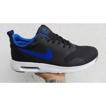 Tennis Nike Air Max Tavas Al Mejor Precio
