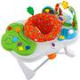 Fisher Price Snack Seat Centro Bebe Jugueteria Baby Kingdom