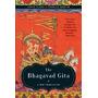 Libro Bhagavad Gita, Gavin Flood