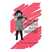 Libro To Be Young And Gifted (new), Pnina S Klein