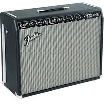 Fender 65´ Twin Reverb Amplificador Valvular Guitarra Usa!!!