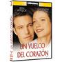 Un Vuelco Del Corazon - Ben Affleck,gwyneth Paltrow Dvd