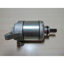 Motor D Partida Cg-150/fan-150-bros-150 Importado C/garantia