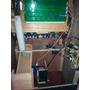 Reparacion Maquinas Tarjetas Pinball Tsk Tarzan Garage Etc