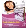 Toallas Higienicas Airiz - Tiens - Mejor Proteccion Y Salud
