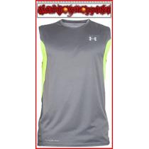 Camisetas Under Armour Basketball Nba Jordan Nike Adidas