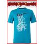 Camisetas Basketball Jordan, Lebron, Kobe, Nike Nba Adidas