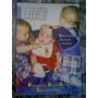 Lote De 25 Revistas Educación Inicial Años Del 97 Al 2001