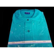 Chemises Caballeros Para Bordar S,m,l,xl,1xl.2xl,3x.4xl 5xl