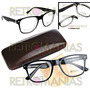 Lentes Uso Optico Hipster Marca Italiana Marcos Nerd Retro<br><strong class='ch-price reputation-tooltip-price'>$ 25.000</strong>