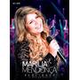 Dvd+cd Marilia Mendonça Realidade Ao Vivo Em Manaus 2017<br><strong class='ch-price reputation-tooltip-price'>R$ 44<sup>90</sup></strong>