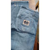 Calça Jeans Dolce & Gabbana