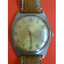 Reloj Antiguo Hombre Urbita