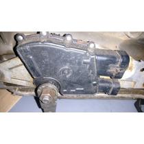 Chave Seletora Caixa Câmbio Gm Blazer 4.3 V6 Automática Orig
