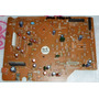 Placa Do Cd Som System Philco Pms1800ck Pms1800