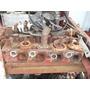 Tractor Internacoinal 584 / 674