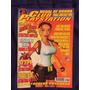 Revista Club Playstation 12 Numero 12 Tomb Raider Completa