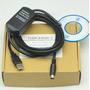 Cable Tsxpcx3030 De Programación Usb Rs485 Para Plc / Twido.