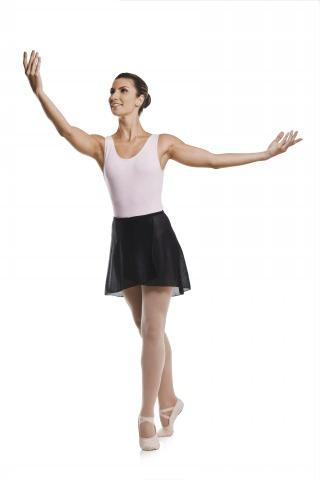 2424c4759 Kit Roupa Ballet Completo Adulto Dança E Fantasias - R  97
