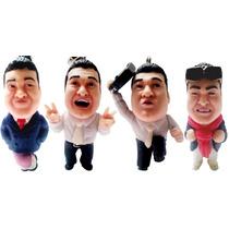 Set De Straps De Gangnam Style Psy Gentelman Y2125 1