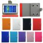 Estuche 7 8 10 Funda Tablet Titan Bgh Noblex Xview Lenovo Lg