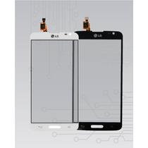Pantalla Tactil Touch Screen Lg Pro Lite D680 D685 Cristal
