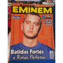 Eminem - Marshall Mathers Super Poster - Rap (hip Hop)