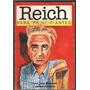Reich Para Principiantes - D. Zane & G. Gonzalez