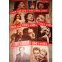 Antigua Revista Cine Cinelandia -años 30s -español -hollywod